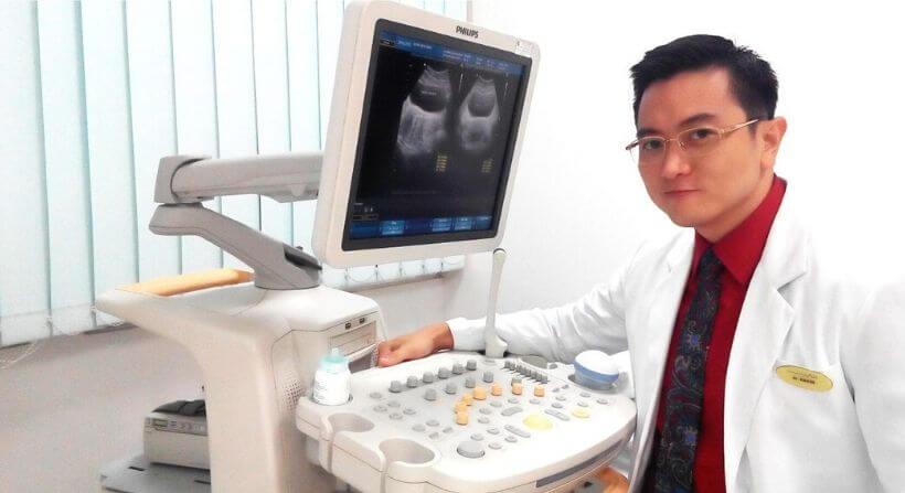 Tumor Kandungan Mioma Kista Pengobatan Penyakit Tumor Gangguan Kesuburan